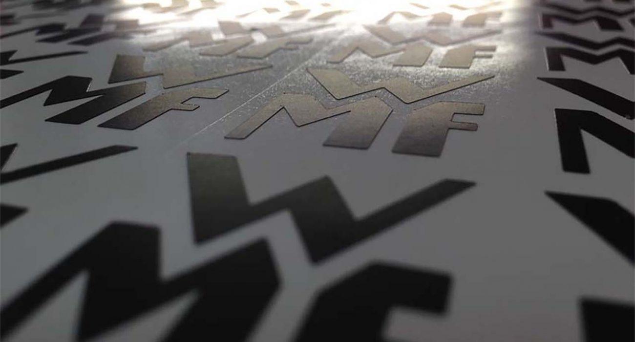 Folienplott-Logos Kopie