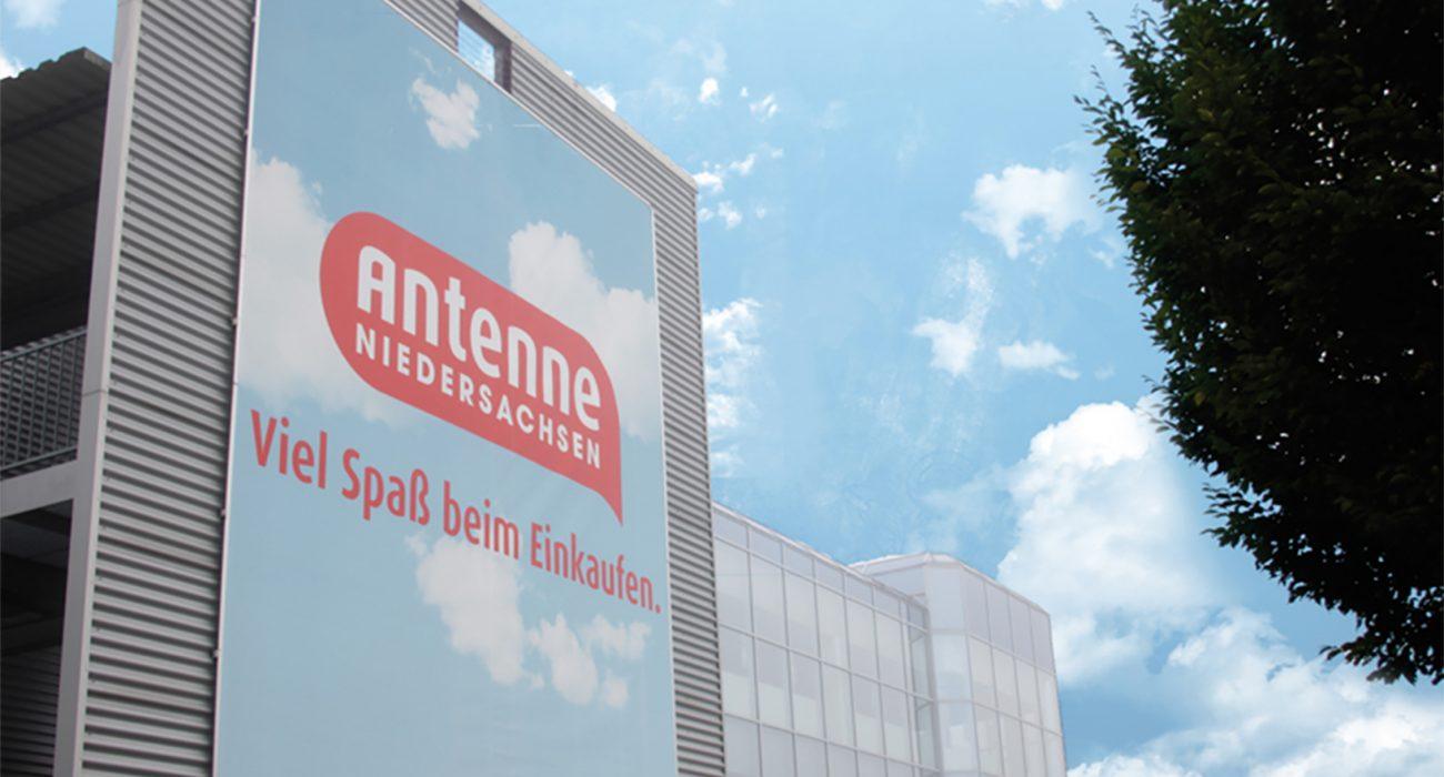 antenne-niedersachsen-banner