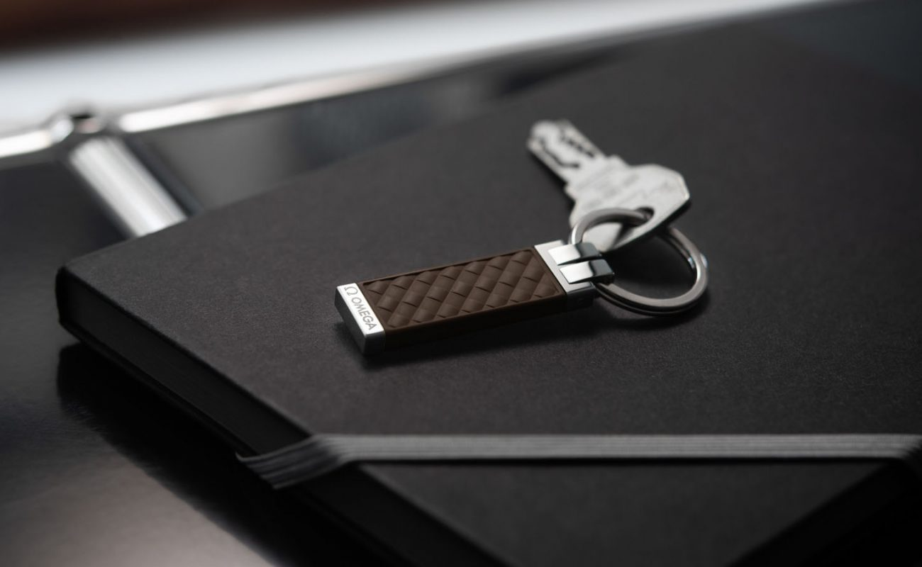 omega-omega-aqua-key-holder-k91sta0520005-prlax-desktop
